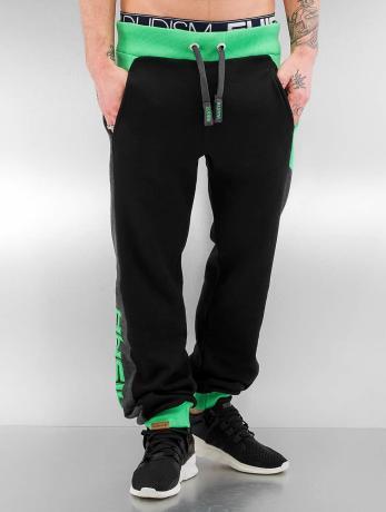 shisha-manner-jogginghose-mack-in-schwarz