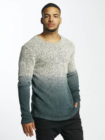 pullover-def-grau