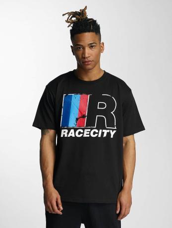 dangerous-dngrs-mrc-t-shirt-black