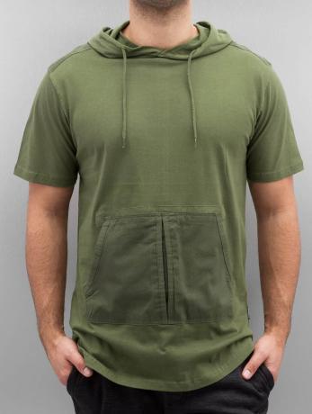t-shirts-southpole-olive