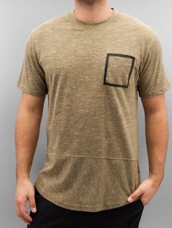 t-shirts-southpole-beige