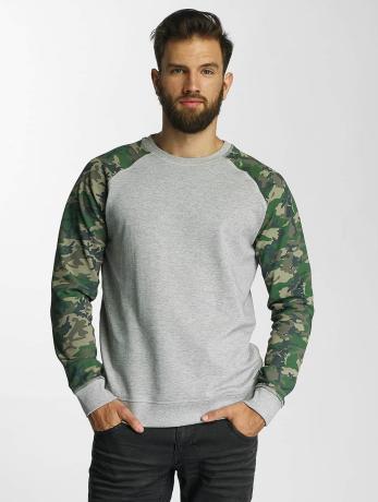 shine-original-zane-printed-sweatshirt-grey-army