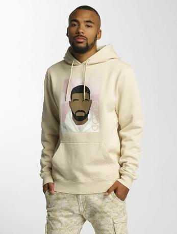 cayler-sons-manner-hoody-real-good-in-beige