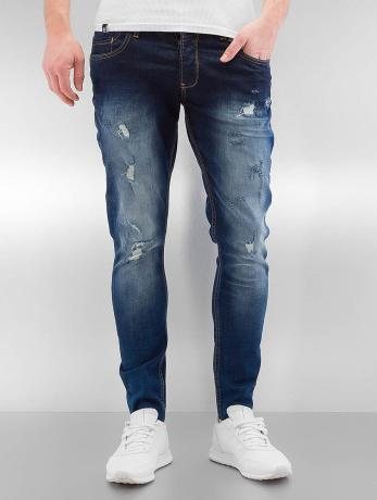 bangastic-a75-slim-fit-jeans-blue