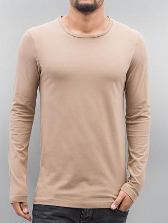 def-manner-longsleeve-uppsala-in-beige