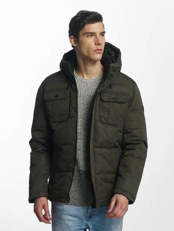 jack-jones-manner-puffer-jacket-jjcowill-in-olive
