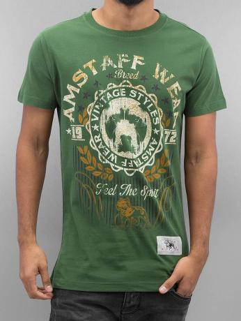 amstaff-manner-t-shirt-malex-in-grun