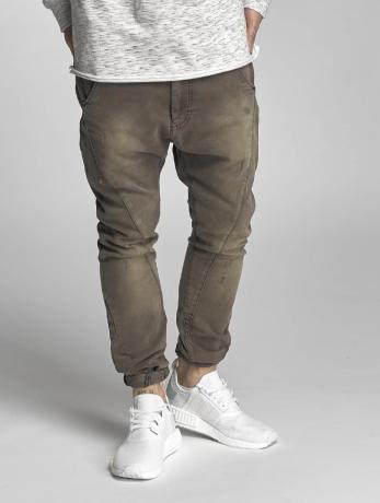 vsct-clubwear-manner-antifit-logan-tri-star-in-khaki