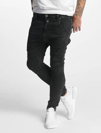 vsct-clubwear-manner-antifit-logan-tri-star-in-schwarz