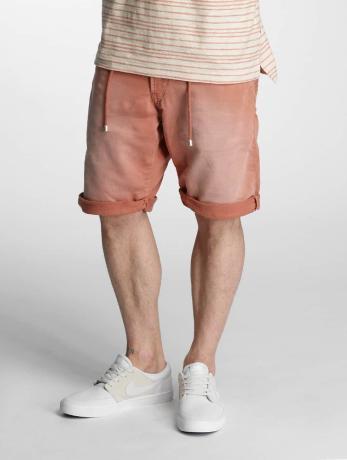 le-temps-des-cerises-jogg-jeans-shorts-old-pink