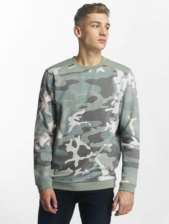 cyprime-manner-pullover-bromine-in-grun