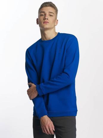 cyprime-manner-pullover-titanium-in-blau