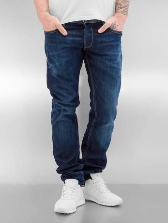 le-temps-des-cerises-manner-straight-fit-jeans-711-basic-in-blau