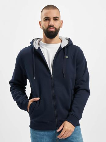 lacoste-manner-zip-hoodie-zip-hoody-in-blau