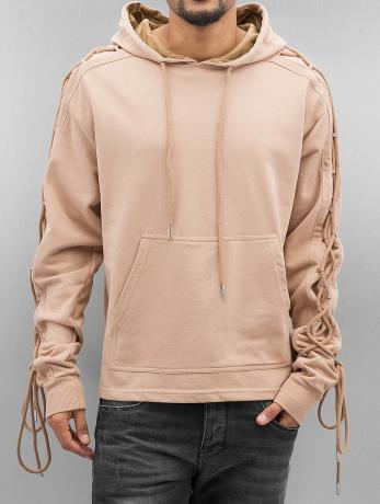 sixth-june-manner-hoody-hoody-with-laces-in-beige