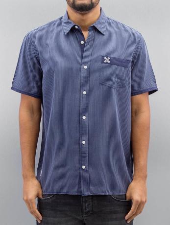 hemden-oxbow-blau