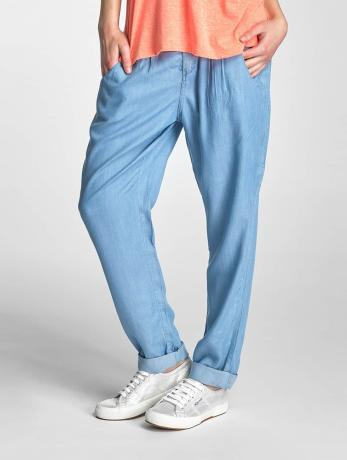 oxbow-frauen-chino-romanel-in-blau