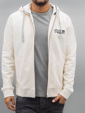 zip-hoodies-oxbow-beige