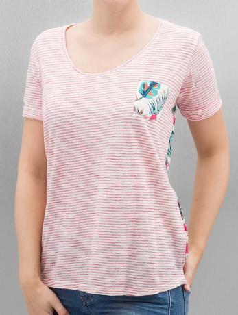 oxbow-frauen-t-shirt-tezal-in-rot