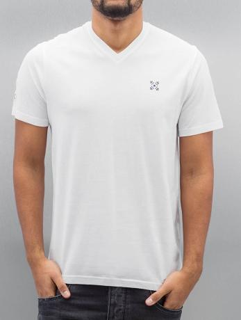 t-shirts-oxbow-wei-