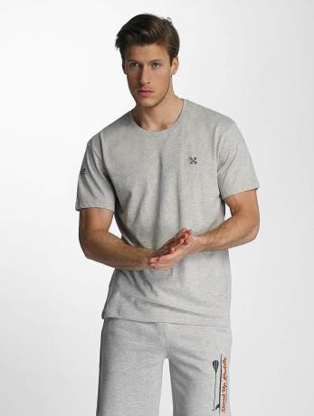 oxbow-manner-t-shirt-stenec-in-grau