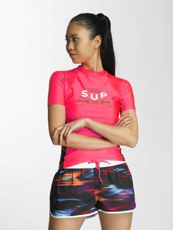 oxbow-frauen-t-shirt-slash-rash-in-pink