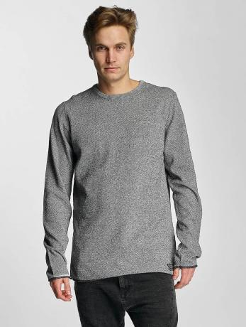 iriedaily-seed-degrade-knit-sweater-charcoal-melange
