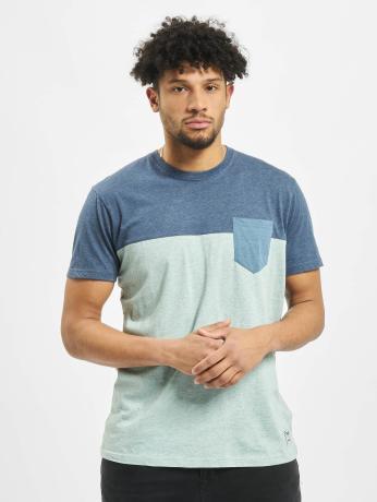 t-shirts-iriedaily-grun