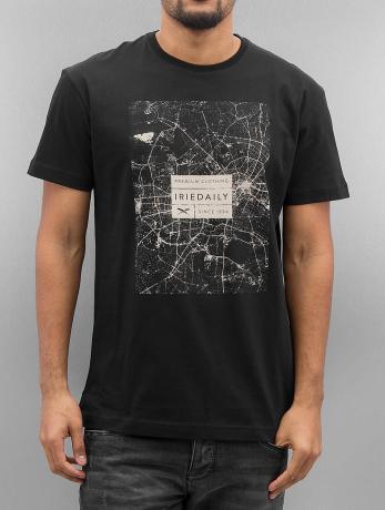t-shirts-iriedaily-schwarz
