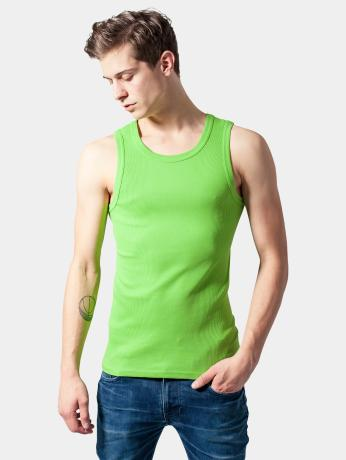 urban-classics-manner-tank-tops-basic-tank-top-in-grun