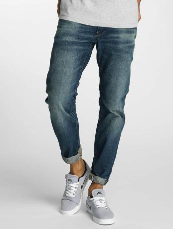 g-star-3301-higa-straight-fit-denim-jeans-dark-aged