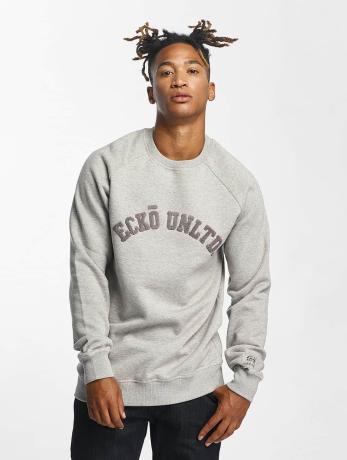 ecko-unltd-manner-pullover-dagoba-in-grau