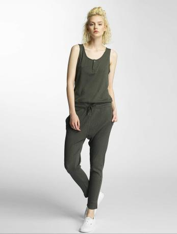 g-star-frauen-jumpsuit-lyker-bosavi-in-grun