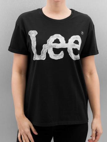 t-shirts-lee-schwarz