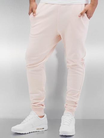 def-sweatpants-rose