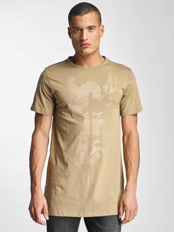 de-ferro-manner-t-shirt-streets-in-beige