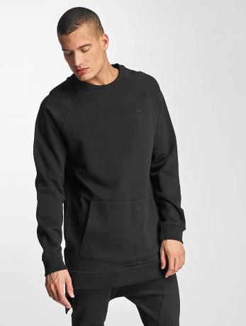 de-ferro-manner-pullover-agra-in-schwarz