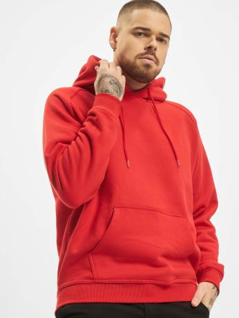 urban-classics-manner-hoody-in-rot