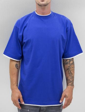 urban-classics-manner-tall-tees-contrast-tall-tee-in-blau