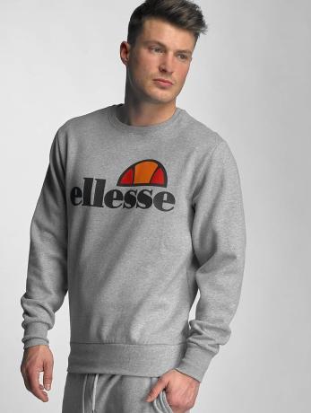 ellesse-manner-pullover-succiso-in-grau