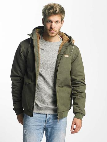 iriedaily-manner-winterjacke-dock-36-swing-in-olive