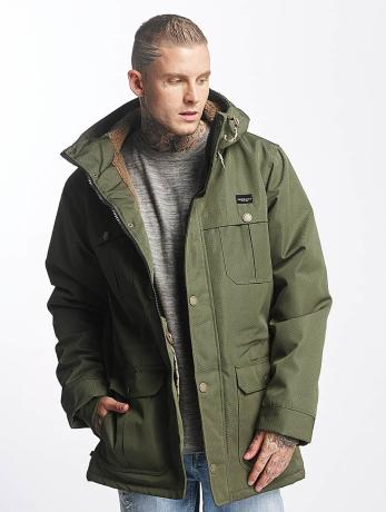 iriedaily-manner-winterjacke-honeystop-in-olive