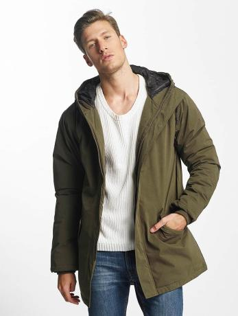 iriedaily-manner-winterjacke-nilas-in-olive