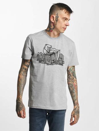 iriedaily-bearzilla-fitted-t-shirt-grey-melange