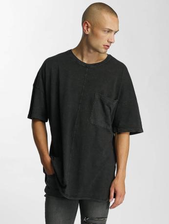 bangastic-manner-t-shirt-zeus-in-schwarz