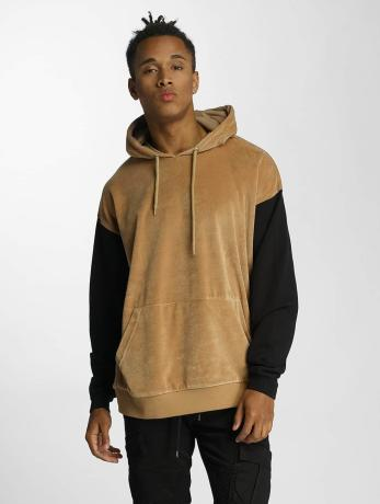 def-manner-hoody-softy-in-beige