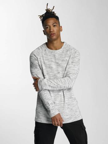 def-savage-sweatshirt-grey-melange