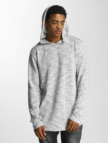 def-manner-hoody-medley-in-grau