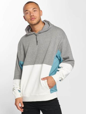 def-manner-hoody-abiola-in-grau