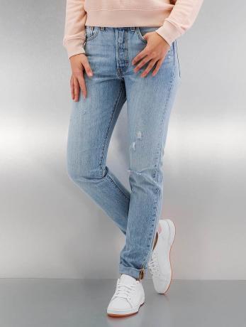 levi-s-frauen-skinny-jeans-skinny-in-blau